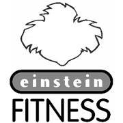 Einstein Fitness