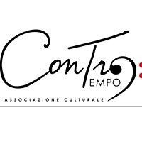 Associazione Culturale Controtempo - Prato (corsi e laboratori di musica)