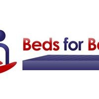 Beds For 'Bama
