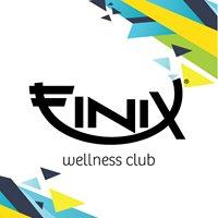 Finix Club