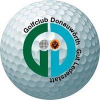 Golfpark-Golfclub Donauwörth