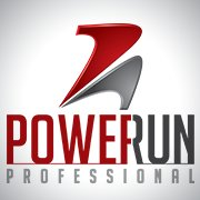 Power Run Fitness