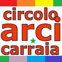 Circolo Arci Carraia