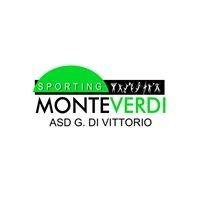 Sporting Monteverdi