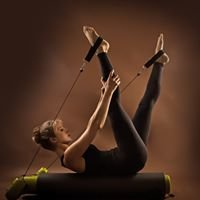 Upminster Sports Massage and Pilates