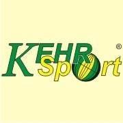 Kehr Sport GmbH