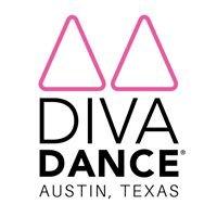 DivaDance Austin