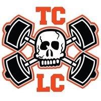 Torture Chamber Lifting Club
