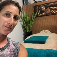 Back into Motion Sports Therapy & Remedial Massage. Pacific Pines, Qld