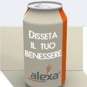 Alexa Wellness Club