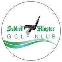 Sebber Kloster Golf Klub, SKG