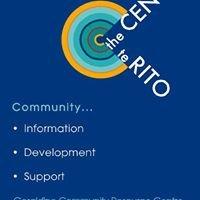 Geraldine Community Resource Centre