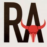 RA Quality Meats