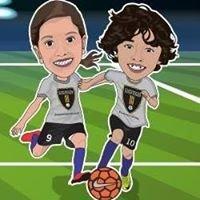 Everson Soccer Academy