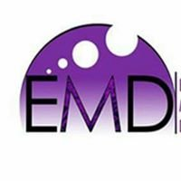 Events, Marketing and Distribution EMD