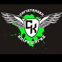 Christensen Knifeworks Inc.