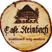 Café Steinbach