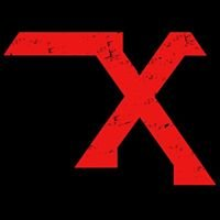 CrossFit Dux