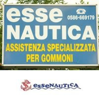 Essenautica
