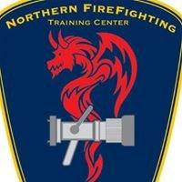 N.F.T.C. - Northern FireFighting Training Center