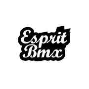 ESPRIT BMX