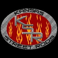 Kansas Street Rods