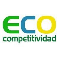 Eco-Competitividad