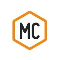 MarketingClub.nl