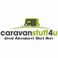 Caravan Stuff 4 U