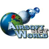 Airsoft World