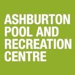 YMCA Ashburton Pool and Recreation Centre