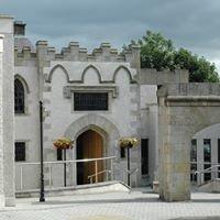 Magherafelt Tourist Information Centre
