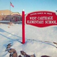 West Carthage Elementary School