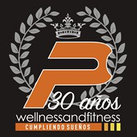 POLARIS | WELLNESS AND FITNESS