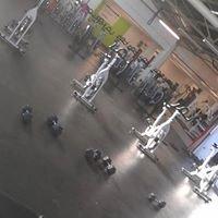 Intensity Fitness Nowra