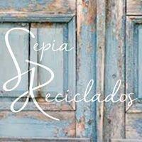 Sepia Reciclados