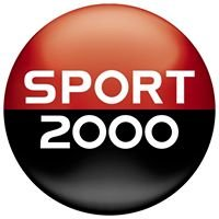 Sport 2000 Sallanches
