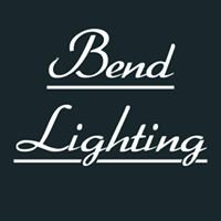 Bend Lighting