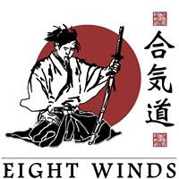 Eight Winds Aikido Society