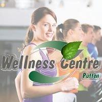 Wellness Centre Putten