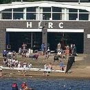 Hollingworth Lake Rowing Club