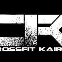 CrossFit Kairos