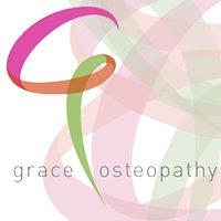 Grace Osteopathy