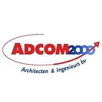 Adcom 2000 Architecten & Ingenieurs B.V.