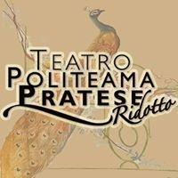 Ridotto - Teatro Politeama Pratese