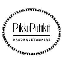 PikkuPutiikit - Handmade Tampere
