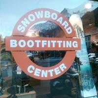 Snowcoco Snowboard Shop