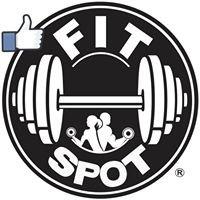 Fit Spot