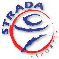Strada Sports