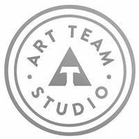 Дизайн-студия Artteam (АРТТИМ)